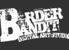 BorderBandit Studio